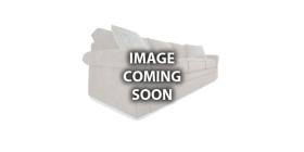 Bedgear, LLC Logo