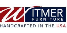 Witmer Furniture Logo