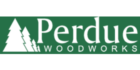 Perdue Woodworks Logo