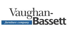 Vaughan Bassett Logo