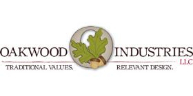 Oakwood Industries Logo